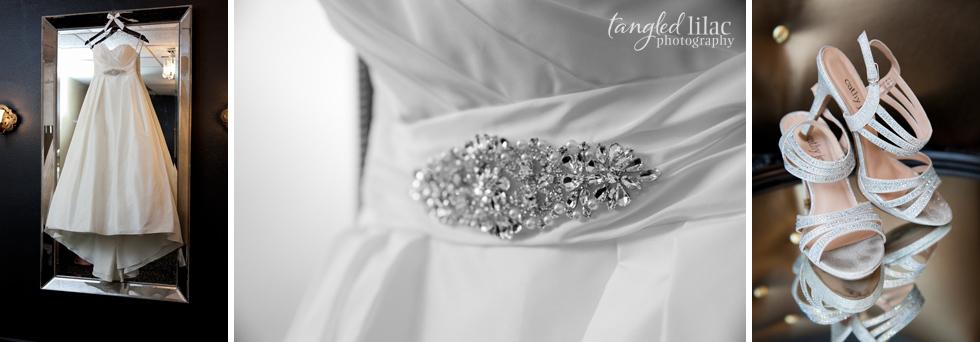 050-phoenix-wedding-photographer