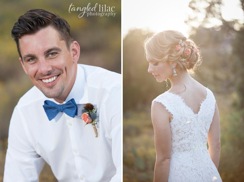 050-sedona-wedding-photographer-sky-ranch