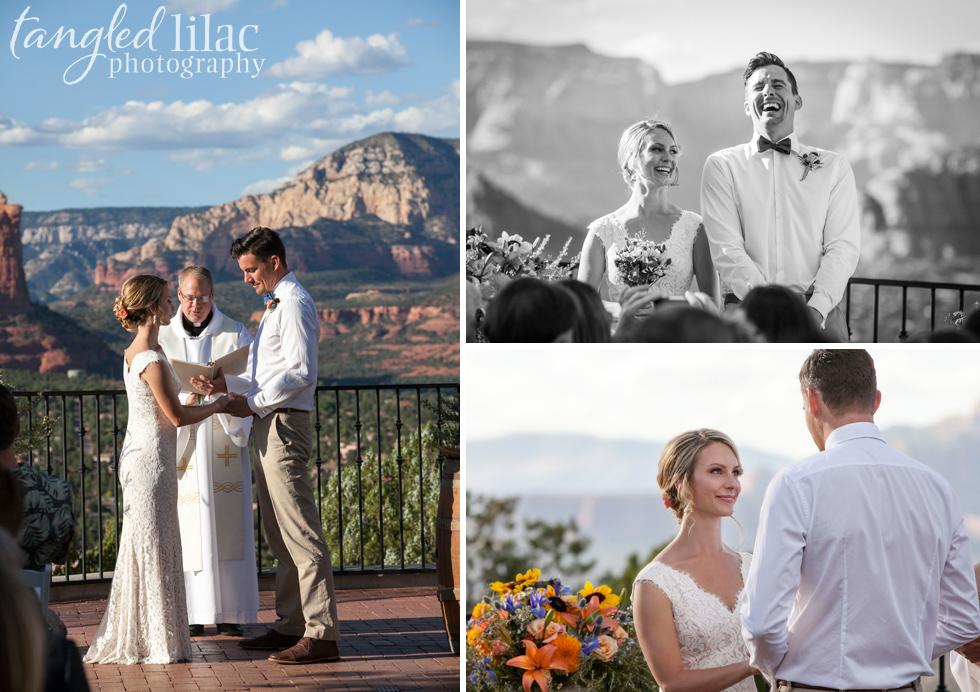 052-sedona-wedding-photographer-sky-ranch