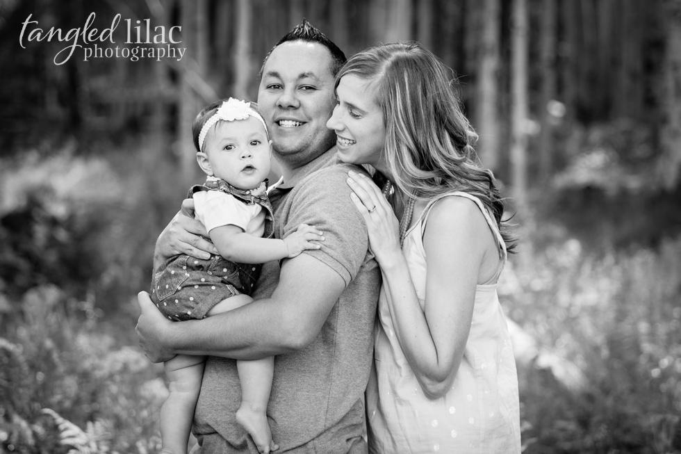 053-Flagstaff-Aspen-Family-Photographer