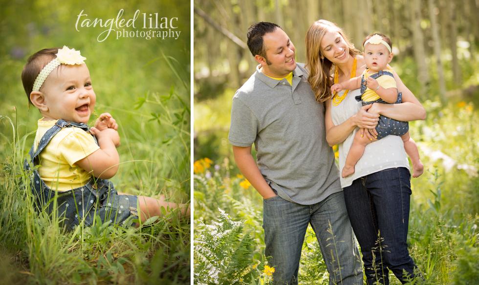 054-Flagstaff-Aspen-Family-Photographer