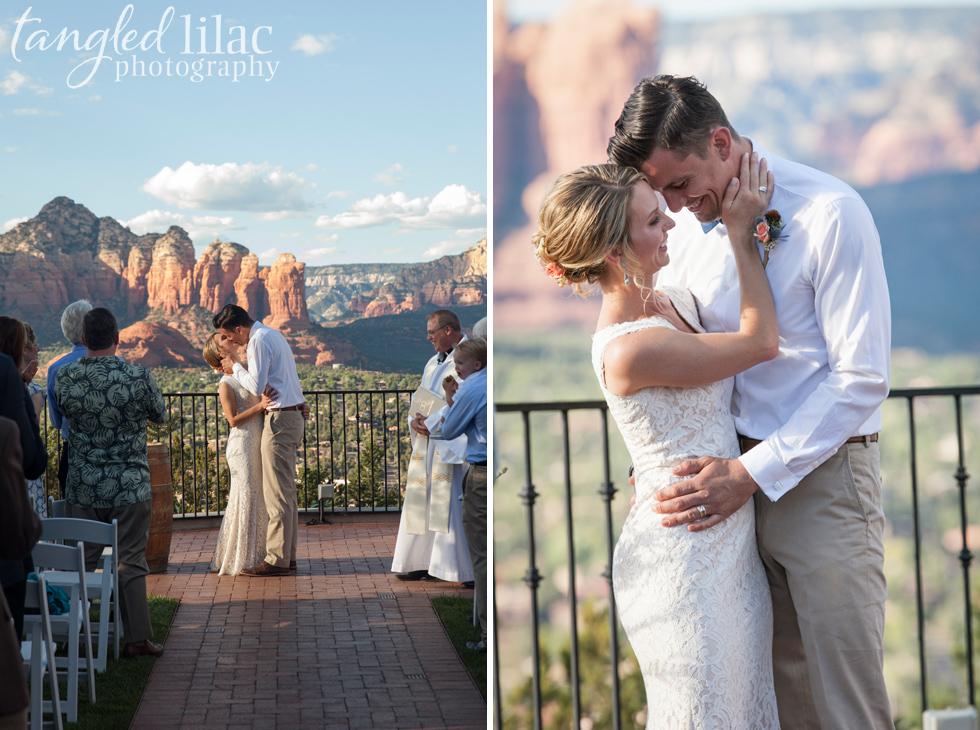 054-sedona-wedding-photographer-sky-ranch