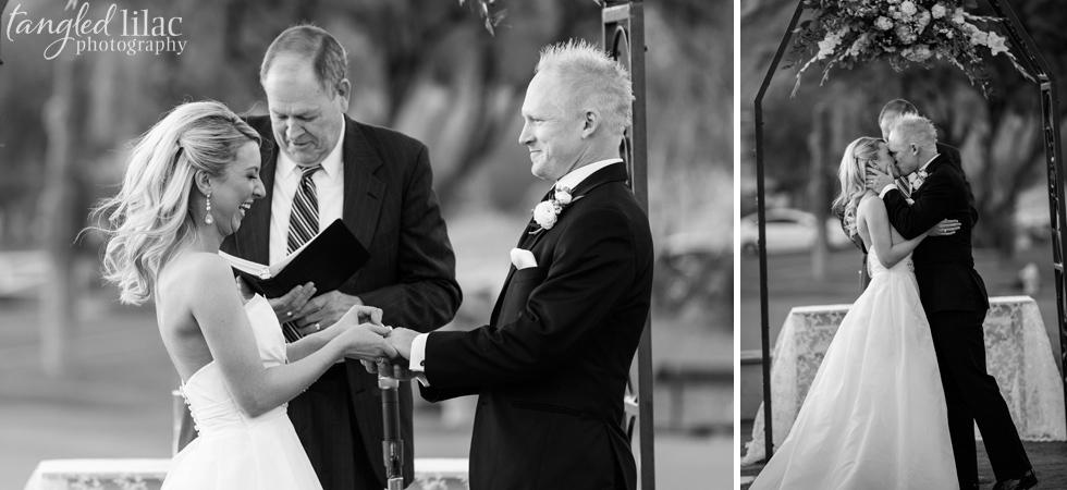 056-phoenix-wedding-photographer