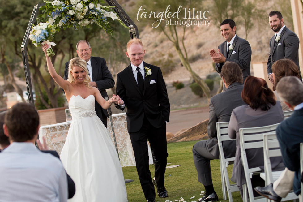 057-phoenix-wedding-photographer