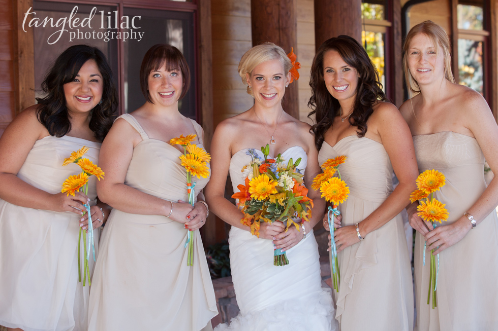 059-Flagstaff-Ranch-Wedding-Photographer