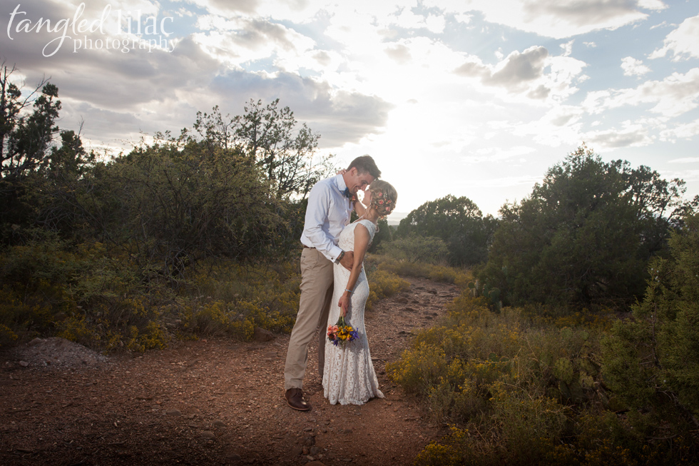 059-sedona-wedding-photographer-sky-ranch