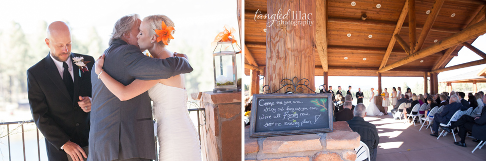 060-Flagstaff-Ranch-Wedding-Photographer