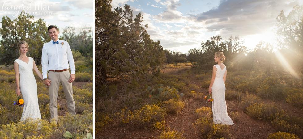 060-sedona-wedding-photographer-sky-ranch