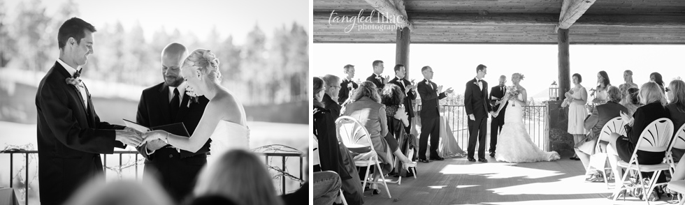 062-Flagstaff-Ranch-Wedding-Photographer
