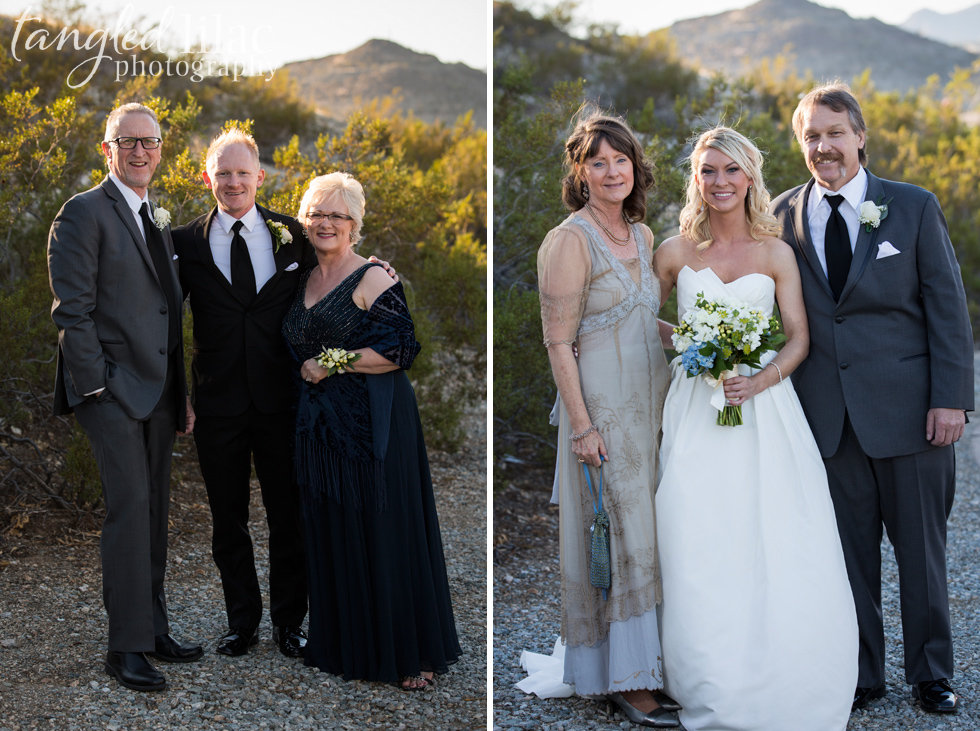062-phoenix-wedding-photographer