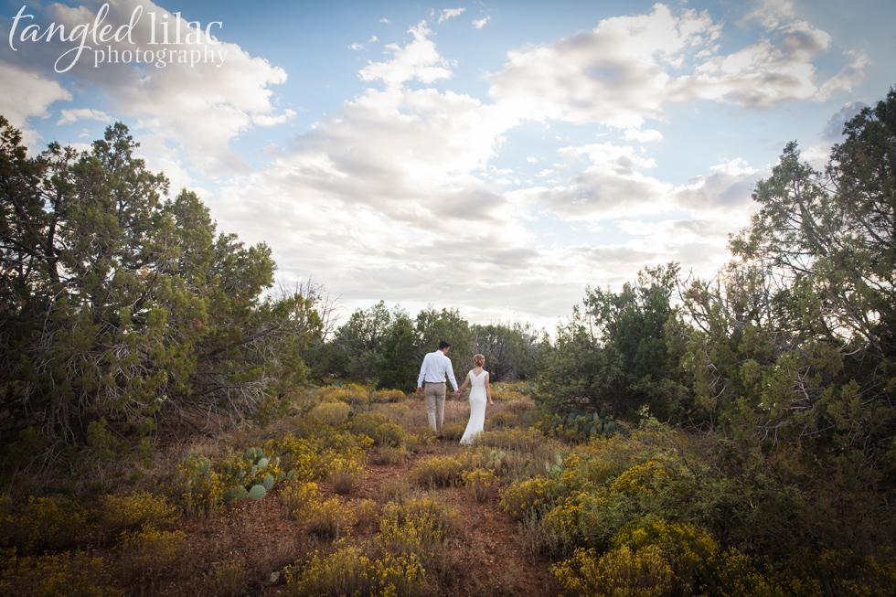 062-sedona-wedding-photographer-sky-ranch