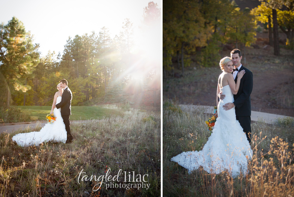 063-Flagstaff-Ranch-Wedding-Photographer