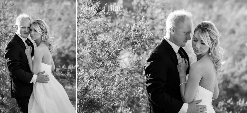 063-phoenix-wedding-photographer
