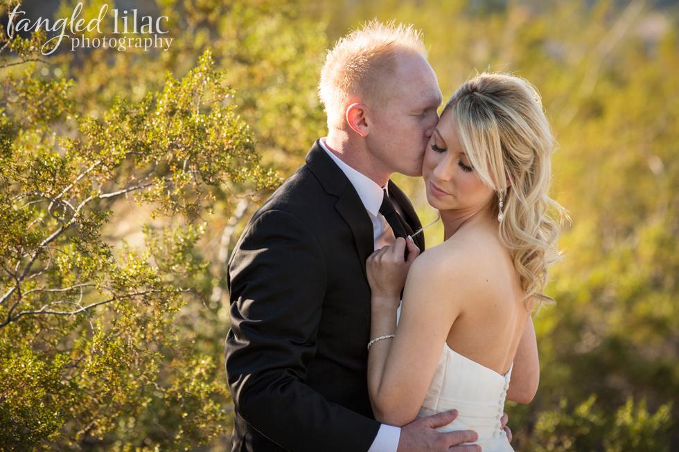 064-phoenix-wedding-photographer