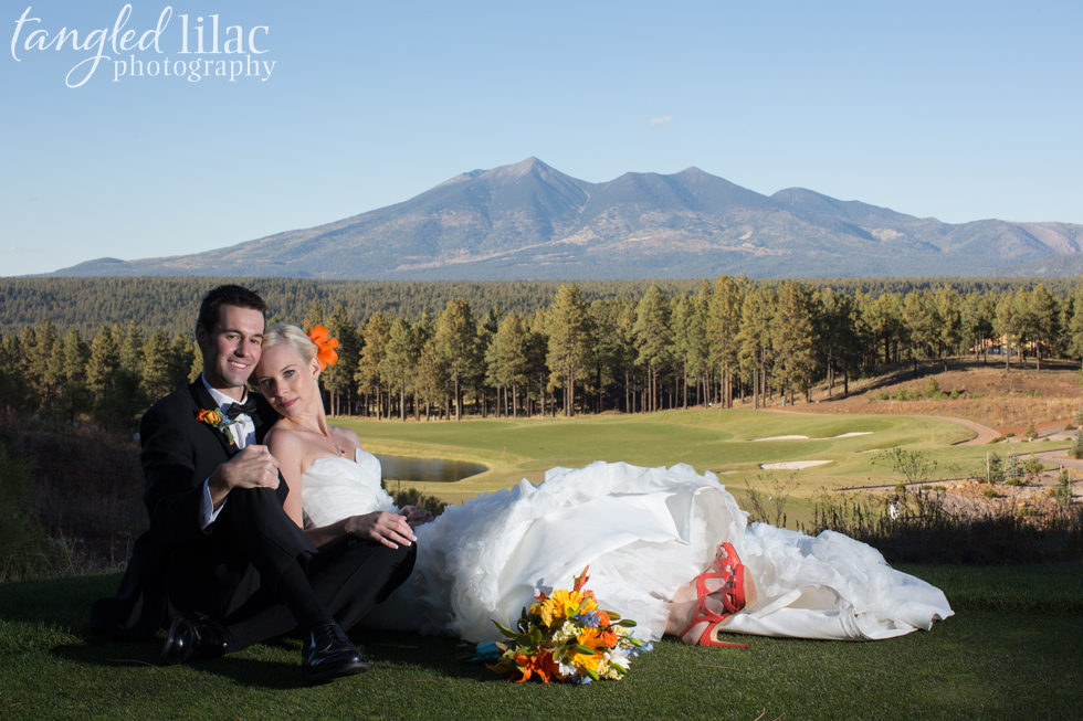 066-Flagstaff-Ranch-Wedding-Photographer