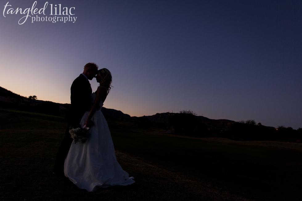 067-phoenix-wedding-photographer