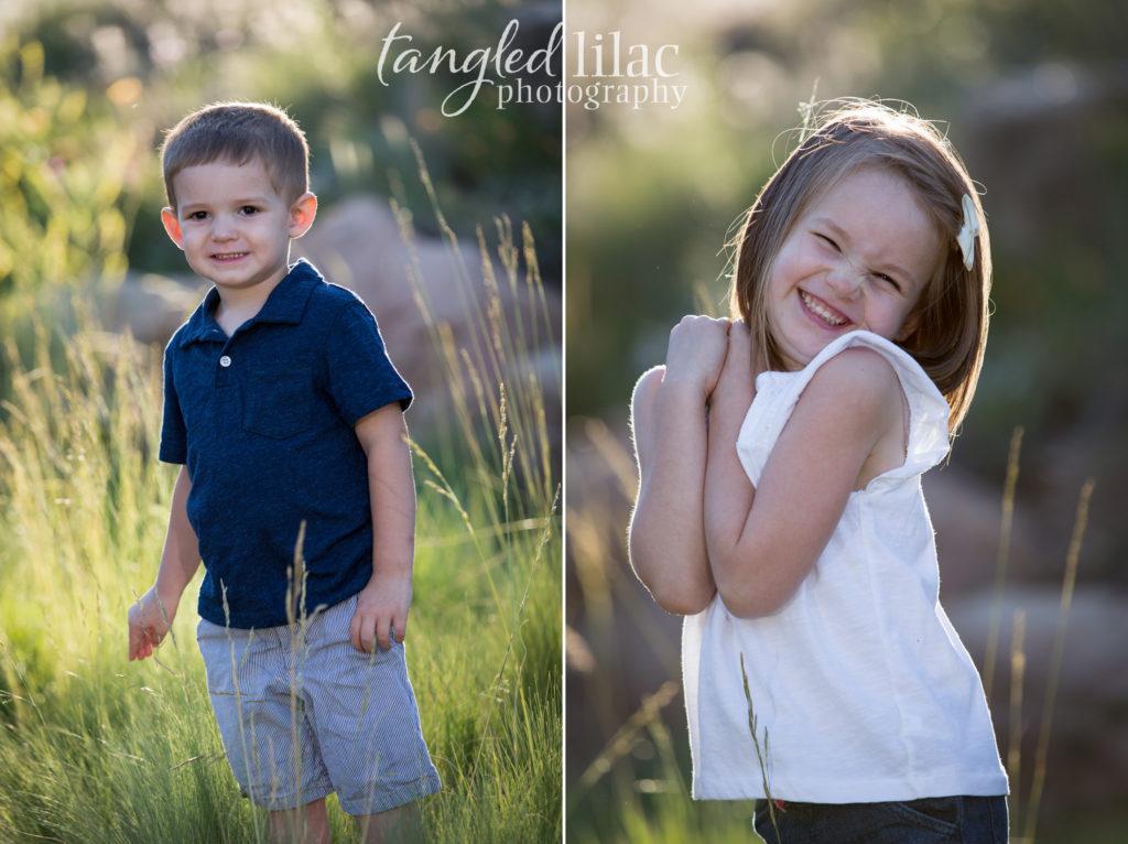 071-Flagstaff-Family-Photographer