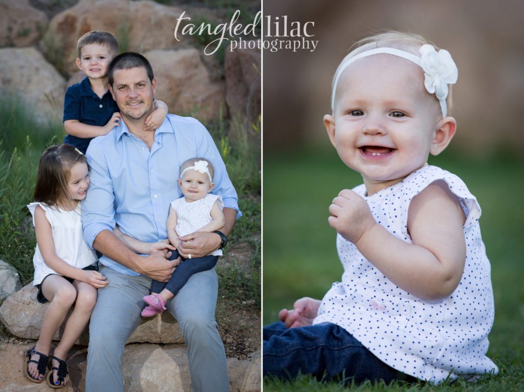 072-Flagstaff-Family-Photographer