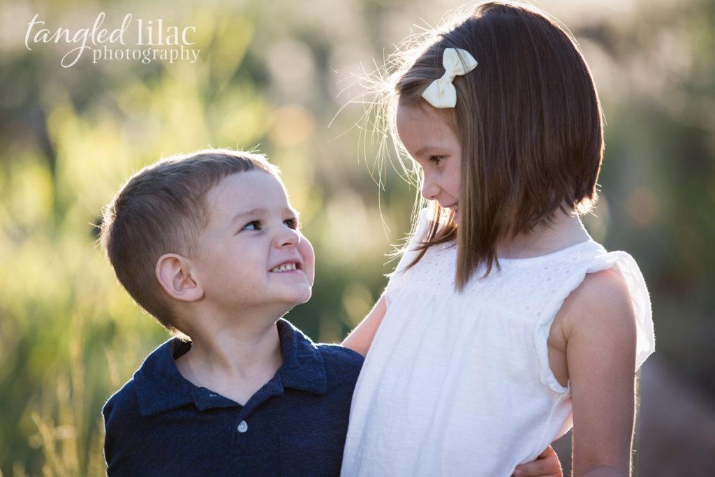 075-Flagstaff-Family-Photographer