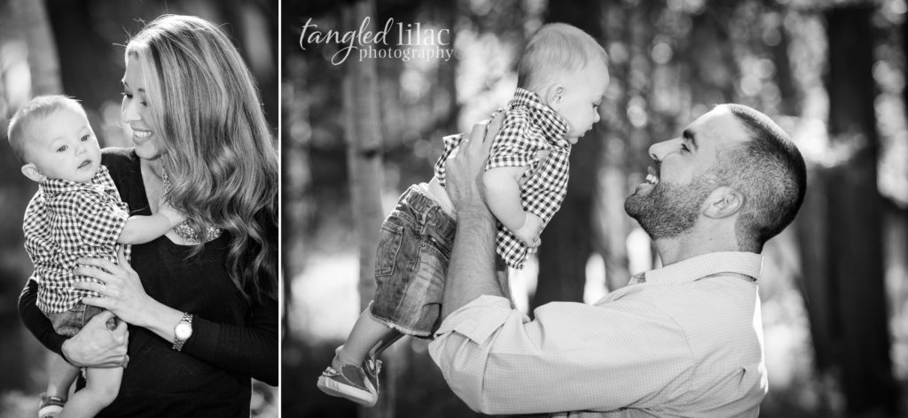 077-Flagstaff-Family-Photographer
