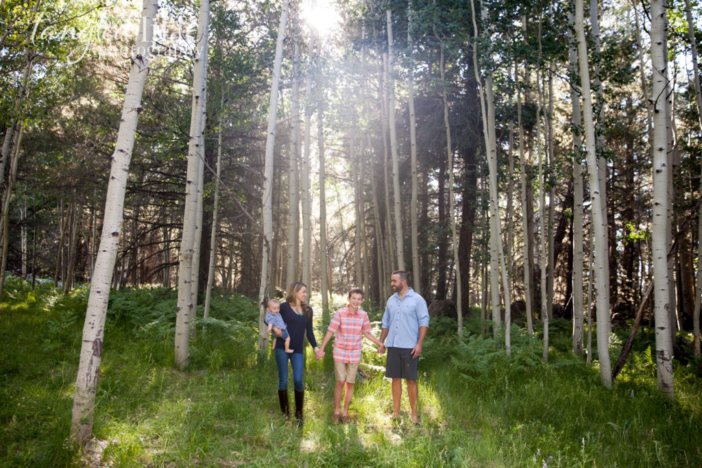 079-Flagstaff-Family-Photographer
