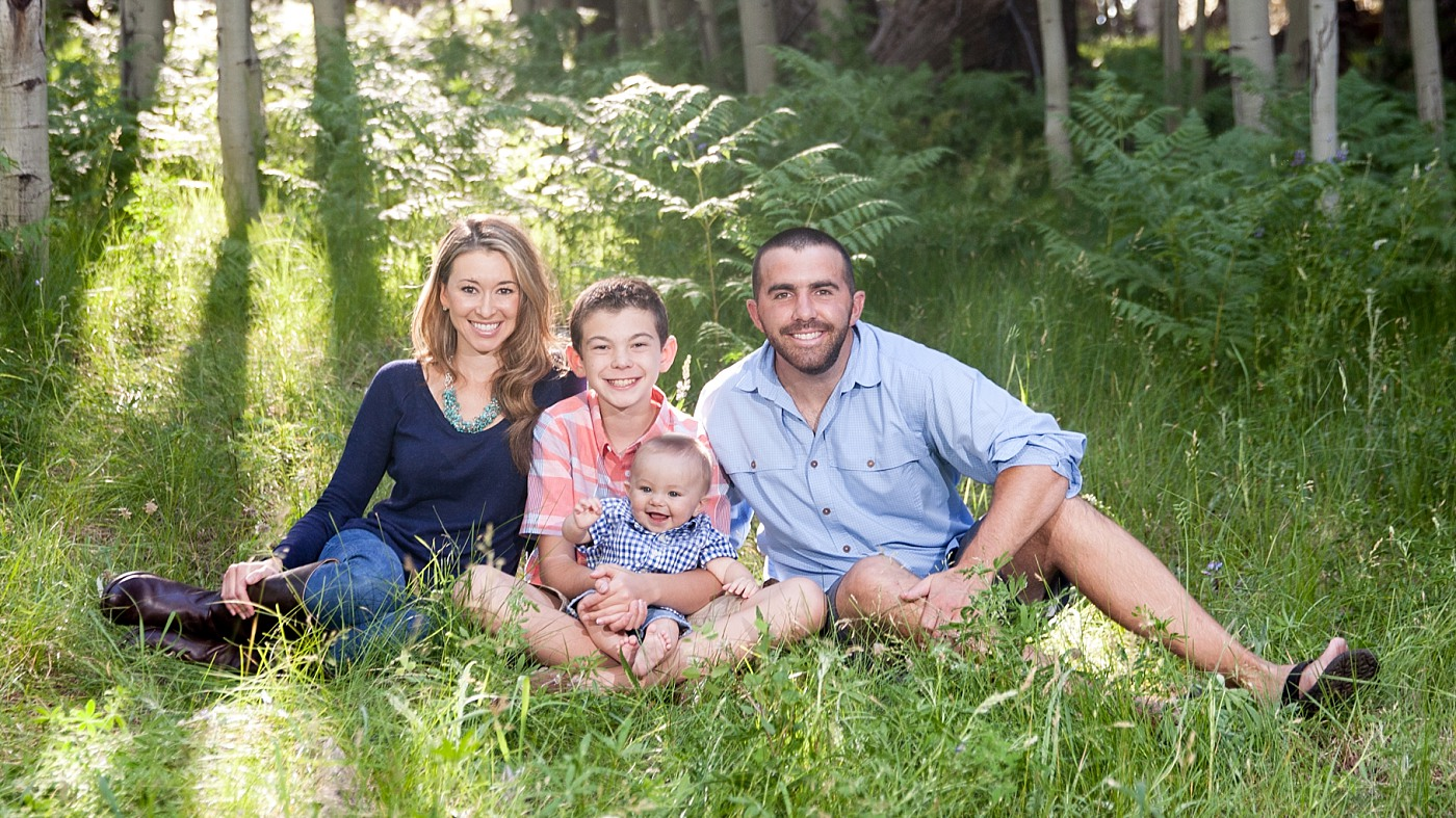 Flagstaff Family Photography