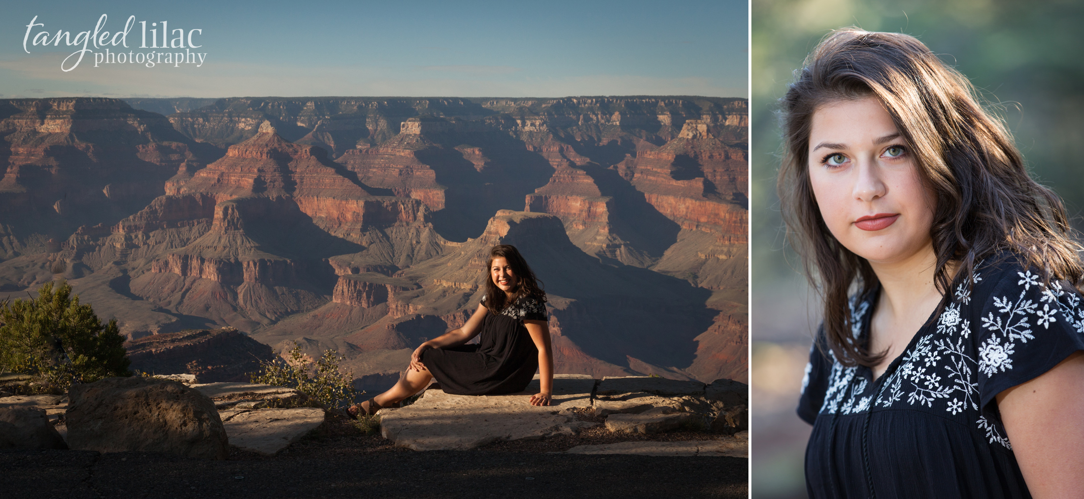atlanta-grand-canyon-high-school-senior-arizona-flagstaff