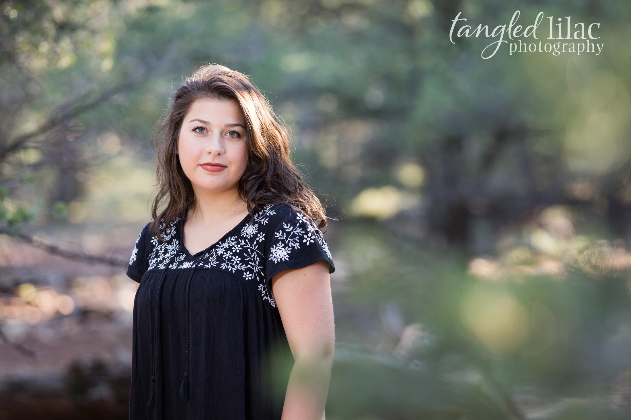 atlanta-grand-canyon-high-school-senior-arizona-flagstaff