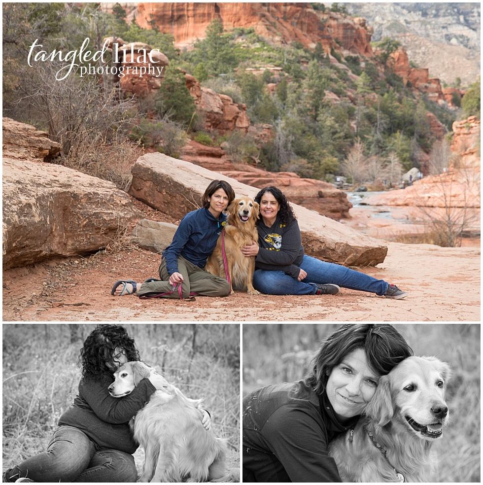 flagstaff-family-photos_0215.jpg