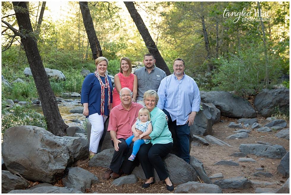 sedona-family-photos-oakcreek_0309.jpg