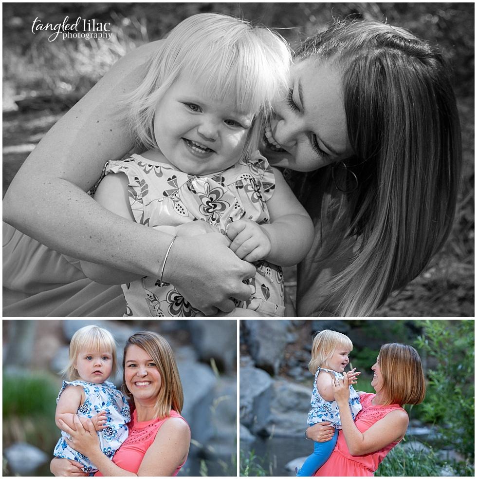 sedona-family-photos-oakcreek_0312.jpg