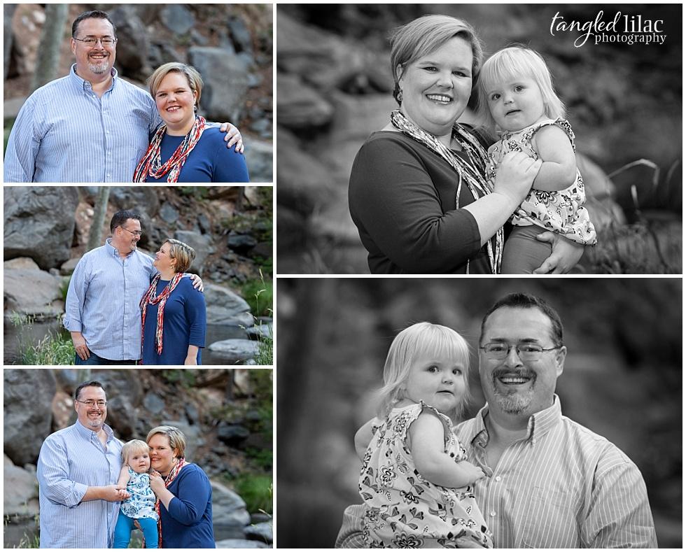 sedona-family-photos-oakcreek_0314.jpg