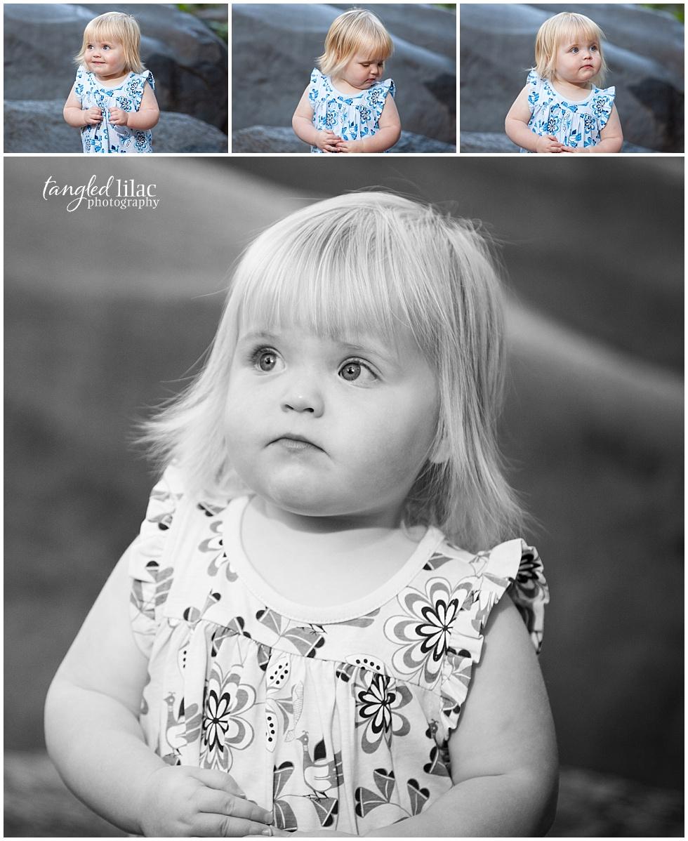 sedona-family-photos-oakcreek_0317.jpg