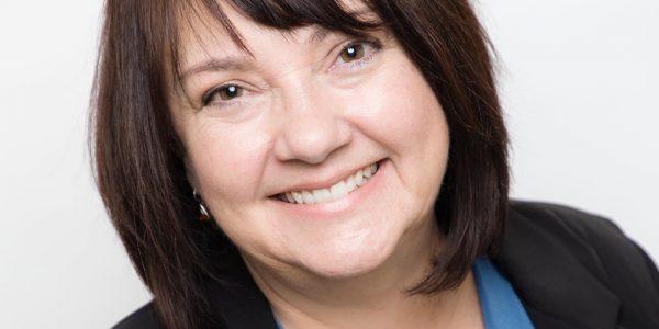 Becky Daggett – City Council Race 2020